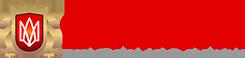 La Contessa Logo